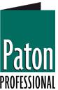 Paton Professional
