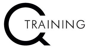 QC Training Services, Inc.
